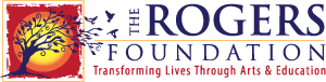 The Rogers Foundation